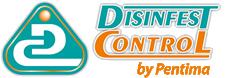 Disinfest Control