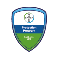 Bayer Protection Program 2016