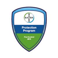 Bayer Protection Program 2016